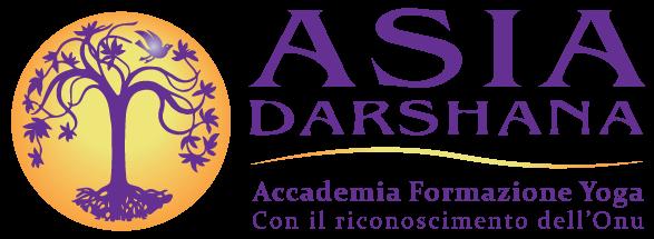 Asia Darshana