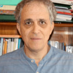 Dot-Ernesto-Iannaccone