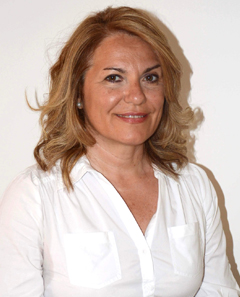 Dott-ssa-Marilena-Capuzzimati