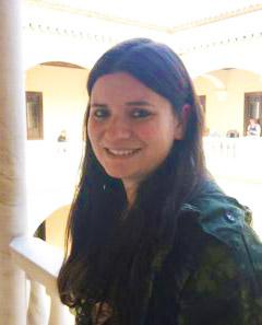 D.ssa<br>Letizia Rossi