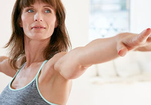 Introduzione al Krya e Mantra Yoga