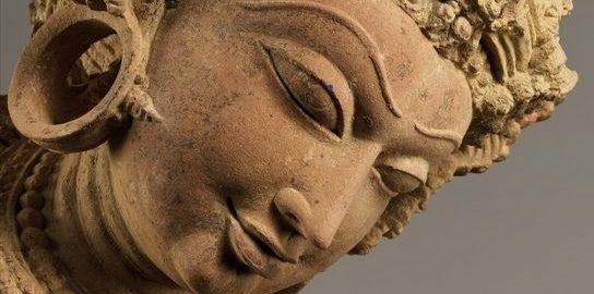 Yogatherapy – sistema endocrino e cakra