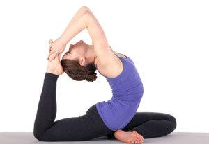Diventare insegnante di Yoga