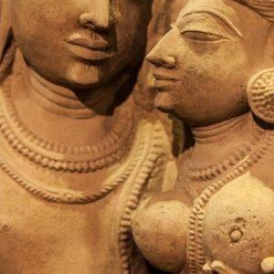Tantra Yoga e sessualità