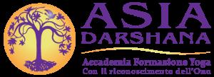 Logo-Sito-Asia-Darshana